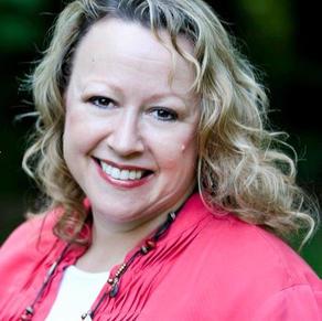 Generational Leadership:  Susan Hileman