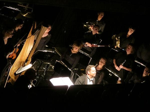 David Kram, maestro 28-9-11 3364.jpg