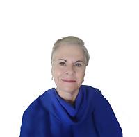 Kathy Miller.png