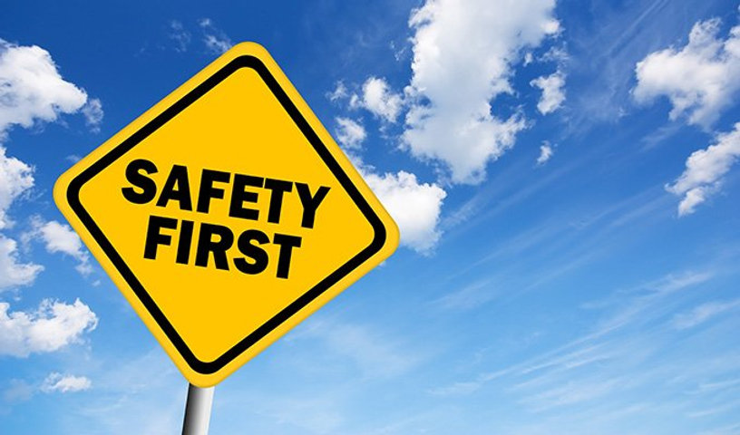 workplace-safety-topics.jpg
