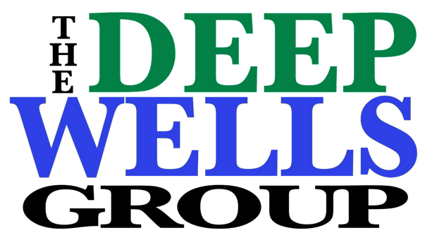The Deep Wells Group, LLC