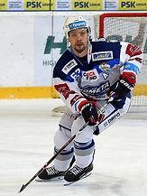 brno-sport-hokej-extraliga-grfg-arena-ex
