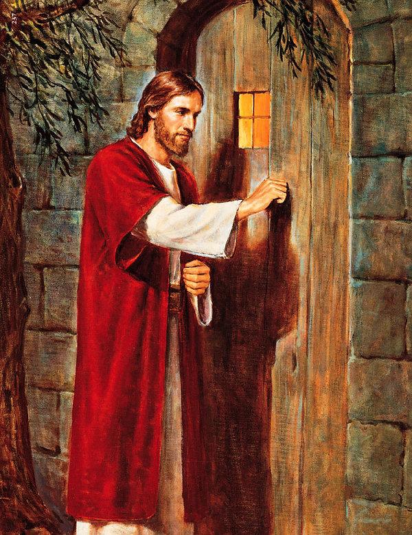 Jesus à Porta.jpg