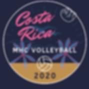 Costa Rica2020logo.png