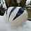 Thumbnail: AbEx small vase