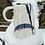 Thumbnail: AbEx small jug
