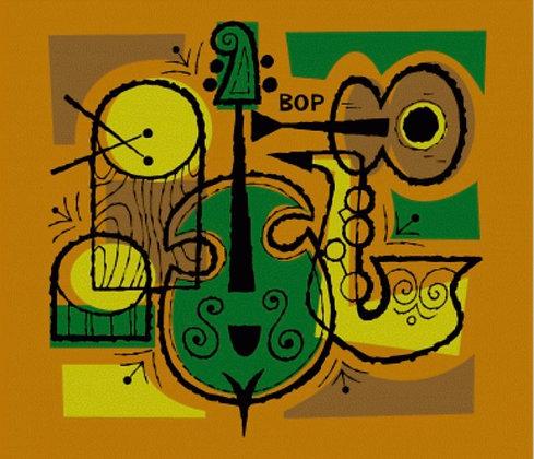 BOP 2