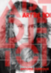 Affiche-ADT.jpg