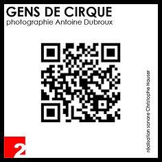Model GDC_01.jpg