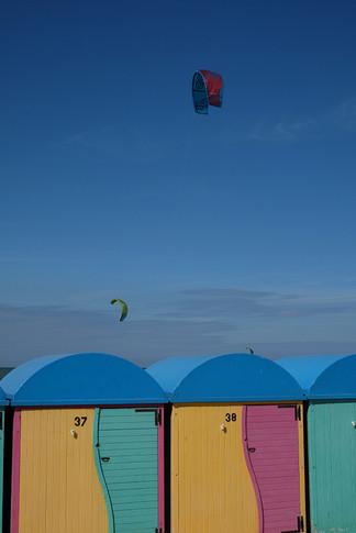 Kiosque Kite-web.jpg