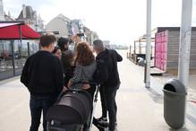 Dunkerque - 2018