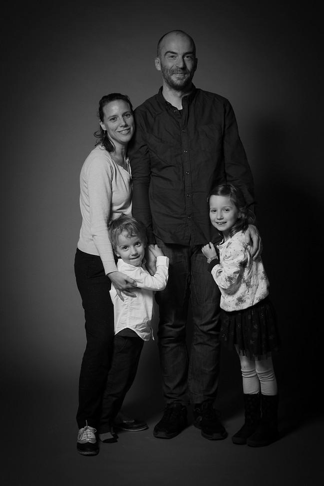 Famille Meyer