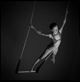 Vero trapeze 04-12_v2-1 copie.jpg