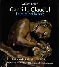 Camille Claudel-Le Miroir.jpg