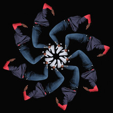 Kaleidoscorps_05_1440.jpg