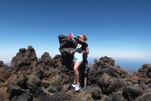 Tenerife - 2016