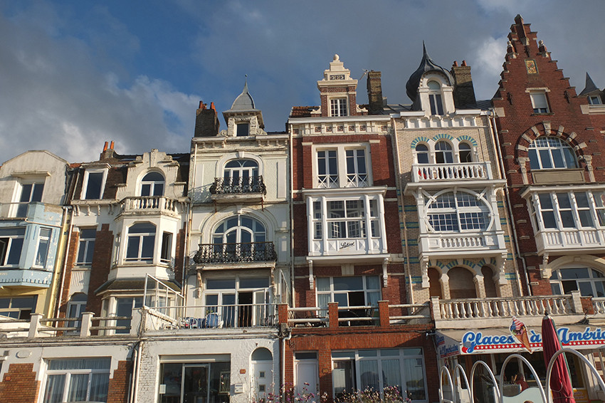 Maisons sur la digue_web.jpg
