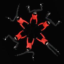 Kaleidoscorps_10_1440.jpg