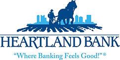 hearland bank logo.jpg