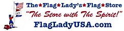 Flag LAdy.png