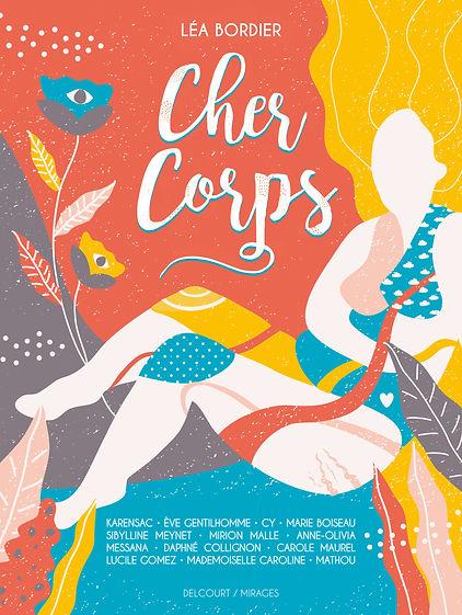 CHER CORPS.jpg
