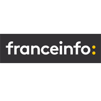 france-info_38_grand.png