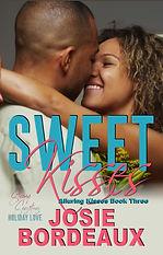 Sweet Kisses.jpg