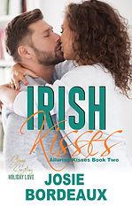 Irish Kisses CoverFileSize.jpg