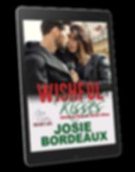BookBrushImage883.png