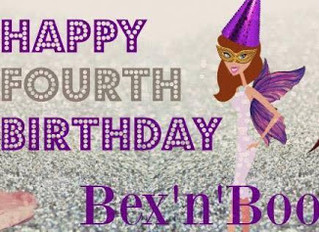 Bex N Books HUGE Giveaway and FREE BOOK Alert!