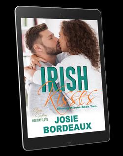 Irish Kisses