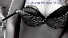 The Alluring Promises Series!