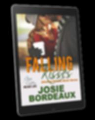 BookBrushImage-2019-9-25-19-5226.png
