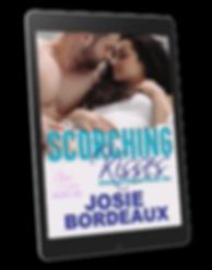 BookBrushImage-2019-7-30-12-3047.png
