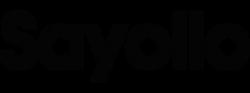 Sayollo_logo_800x300-black