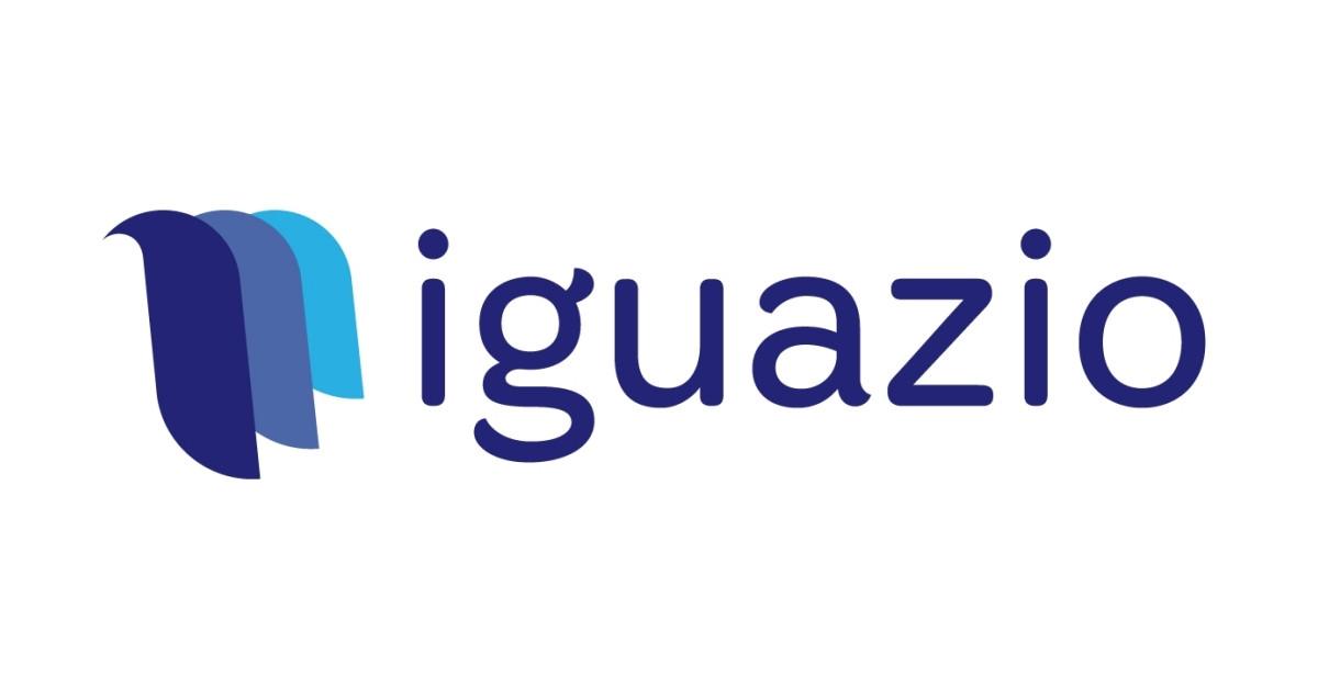 Logo_-_updated