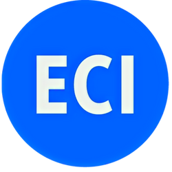 ECI_edited