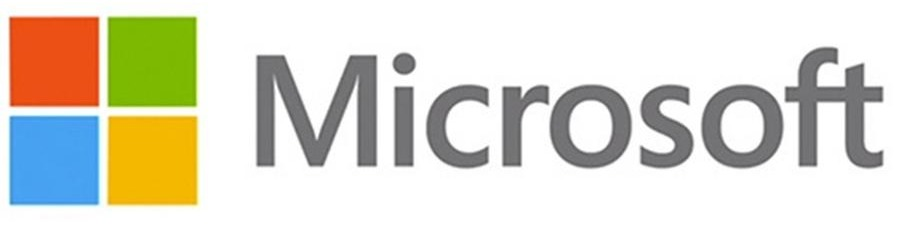 Microsoft_edited