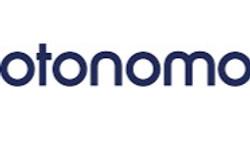 %C3%B2tonomo_edited