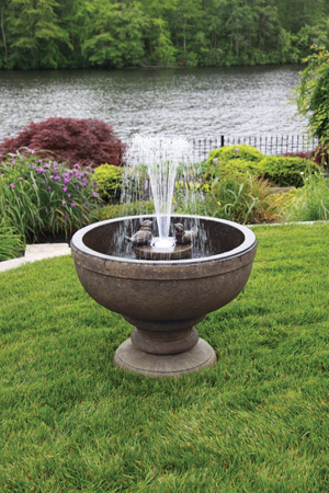 maserelli fountains boardman garden center 1.jpg