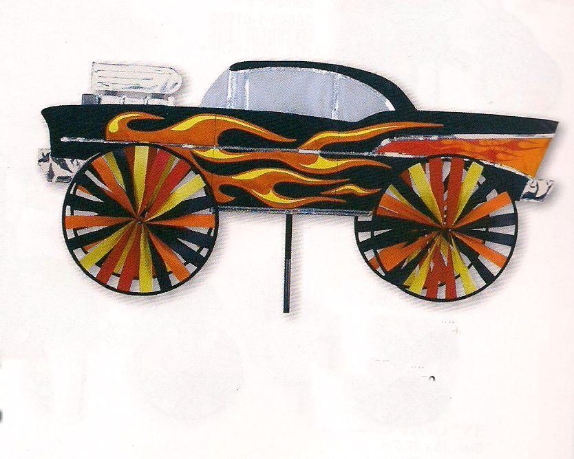 spinners5.jpg