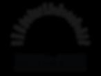 farmtofiber_logo_2019-02.png