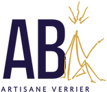AB-ShortLogo-Or.png