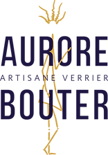 logo aurore bouter