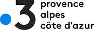 France3_logo.png