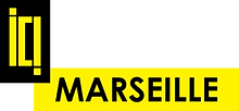 ici_marseille.png