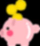 piggy-bank-4747516_960_720.webp
