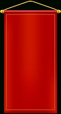 5317102-vertical-banner-png-website-temp