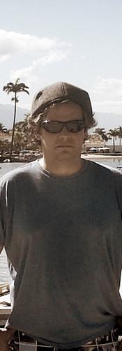 Pedroom Lanne