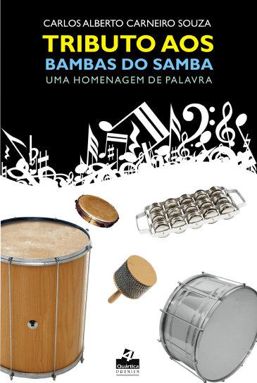 Tributo aos Bambas do Samba